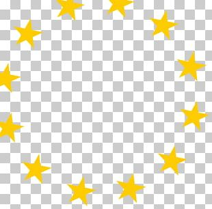 European Union United States PNG