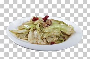 Karedok American Chinese Cuisine Beijing Cuisine Vegetarian Cuisine PNG