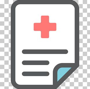 Medicine Computer Icons Medical Record Clinic Health Care PNG