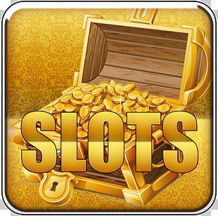 Play free slot games