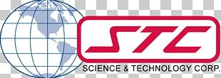 Science And Technology Science And Technology Engineering Research PNG