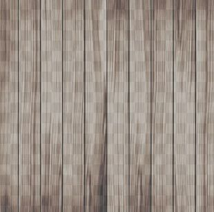 Wood Flooring Texture PNG