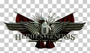Heroes & Generals Second World War Video Game First-person Shooter Heroes Of The Storm PNG