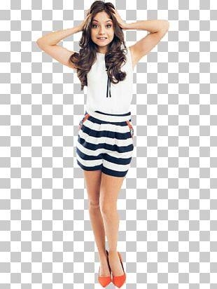 Karol Sevilla Soy Luna Live Video PNG