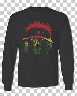 Long-sleeved T-shirt Tahlequah High School Baseball Internet Exchange Point PNG