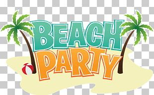 Great American Beach Party May 26 2018 Resort Fort Lauderdale Beach Sweep! PNG