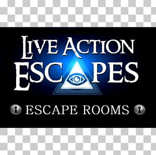 Live Action Escapes Escape Room Escape The Room Game Exchange Street PNG