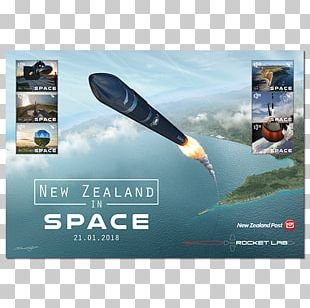 Postage Stamps New Zealand Post Commemorative Stamp Miniature Sheet PNG