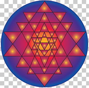 Sacred Geometry Circle Transformation Symmetry PNG