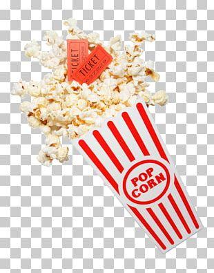 Valparaiso Popcorn Festival Kettle Corn Shutterstock Stock Photography PNG