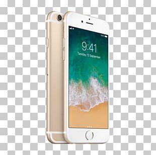 Apple IPhone 7 Plus IPhone X IPhone 6s Plus Apple IPhone 6 IPhone 6 Plus PNG