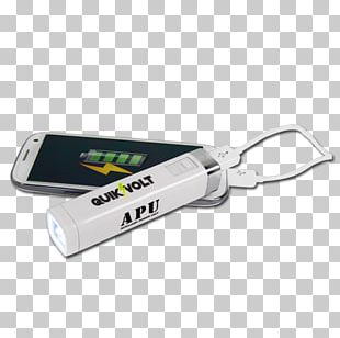 Battery Charger Micro-USB MagSafe Computer Hardware PNG
