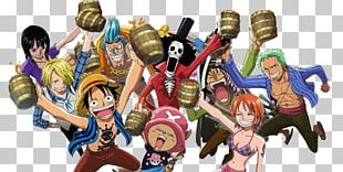 Monkey D. Luffy One Piece Roronoa Zoro Portgas D. Ace Animation PNG