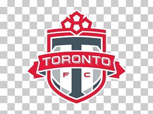 Toronto FC FC Dallas BMO Field 2018 Major League Soccer Season New England Revolution PNG