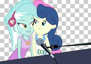 Twilight Sparkle Rainbow Dash My Little Pony: Equestria Girls Applejack PNG