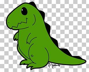 ARK: Survival Evolved Dinosaur S Tyrannosaurus PNG