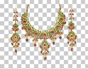 Colaba Imitation Jewellery Costume Jewelry Earring PNG