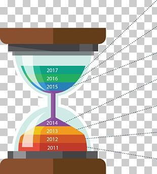 Euclidean Infographic Milestone PNG