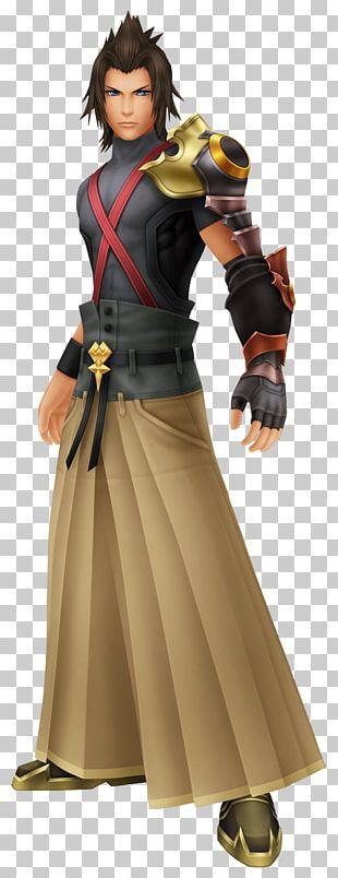Kingdom Hearts Birth By Sleep Kingdom Hearts III Kingdom Hearts 358/2 Days Kingdom Hearts Coded PNG