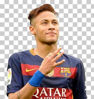 Neymar Paris Saint-Germain F.C. PNG