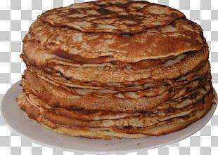 Pancake Waffle Breakfast Recipe Food PNG