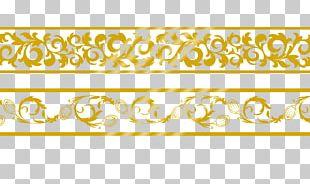 Decorative Arts Stencil Ornament Sticker PNG