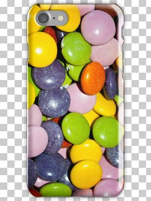 Jelly Bean Mobile Phone Accessories Mobile Phones IPhone PNG
