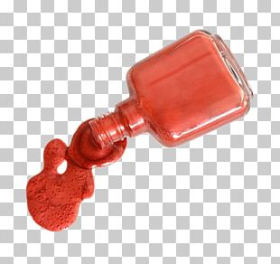 Nail Polish Stock Photography PNG