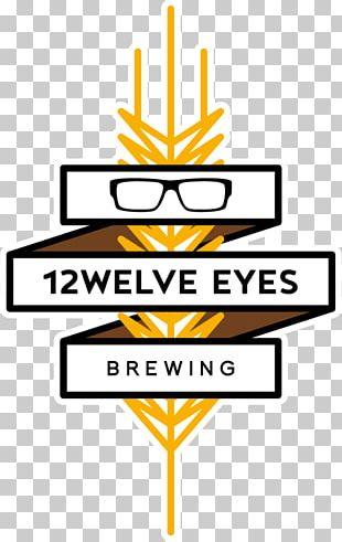 12welve Eyes Brewing Barrel Theory Beer Company Brewery Beer Brewing Grains & Malts PNG