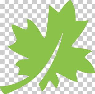 Canadian Maple Leaf Flag Of Canada PNG