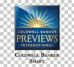 Coldwell Banker Schmitt Real Estate CO. Coldwell Banker Schmitt Real Estate CO. Estate Agent House PNG