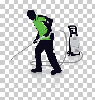 Commercial Cleaning Cleaner Maid Service Carpet Cleaning PNG