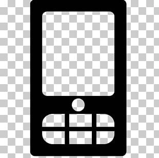 Computer Icons Google Logo Telephone PNG