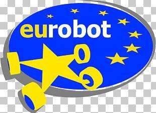 Eurobot 2017 Robotics Robot Competition PNG