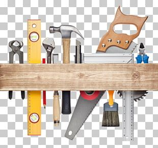Handyman Tool Home Repair Architectural Engineering Carpenter PNG