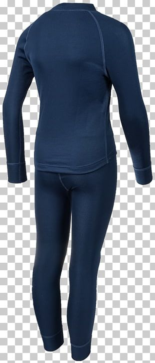 Wetsuit Shoulder Sleeve Sportswear PNG