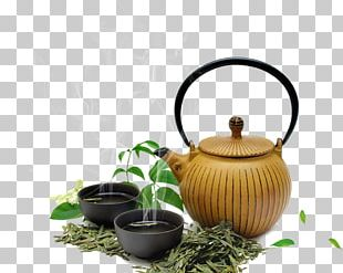 Green Tea Longjing Tea White Tea Assam Tea PNG