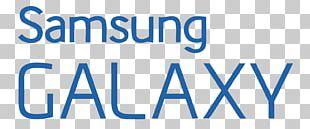 Samsung Galaxy Note 5 Samsung Galaxy S5 Mini Samsung Galaxy S7 Telephone PNG