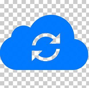 Theme Plug-in WordPress Computer Icons Logo PNG