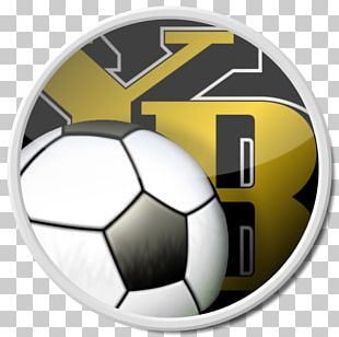 Computer Icons Football Graphics Portable Network Graphics PNG