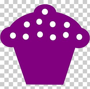 Cupcake Frosting & Icing Red Velvet Cake Muffin Bakery PNG