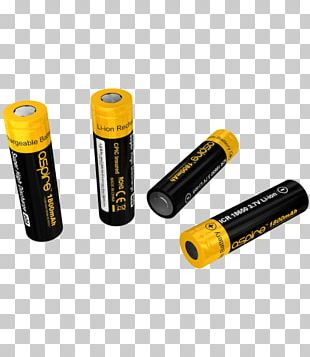 Battery Charger Electric Battery Rechargeable Battery Battery Pack AA Battery PNG