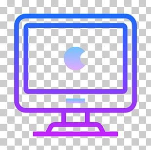 Computer Icons E-commerce Client User Business PNG