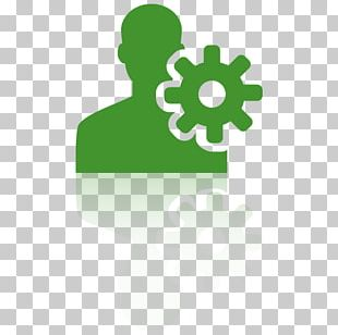 Computer Icons User System Administrator Computer Software PNG