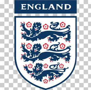 England National Football Team UEFA Euro 2016 World Cup The Football Association PNG