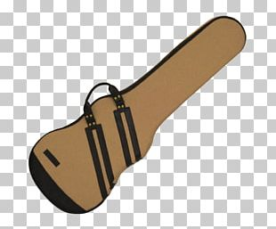 Plucked String Instrument Electric Guitar Acoustic Guitar Bass Guitar Gig Bag PNG