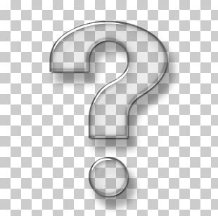 Question Mark Information Computer Icons PNG