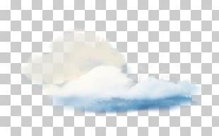 Sky Cloud Birthday Cumulus Holiday PNG