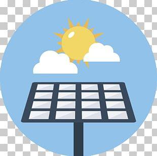Solar Energy Renewable Energy Solar Power Solar Panels PNG