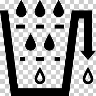 Water Filter Drinking Water Water Purification Rainwater Harvesting Biosand Filter PNG